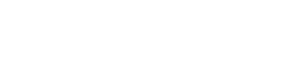 Law Offices of Robert M Harman & Associates