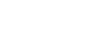Law Offices of Robert M. Harman & Associates