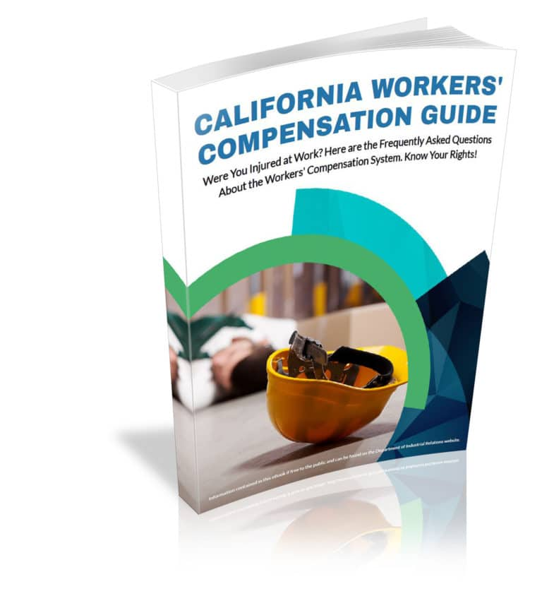 California Workers Compensation Guide